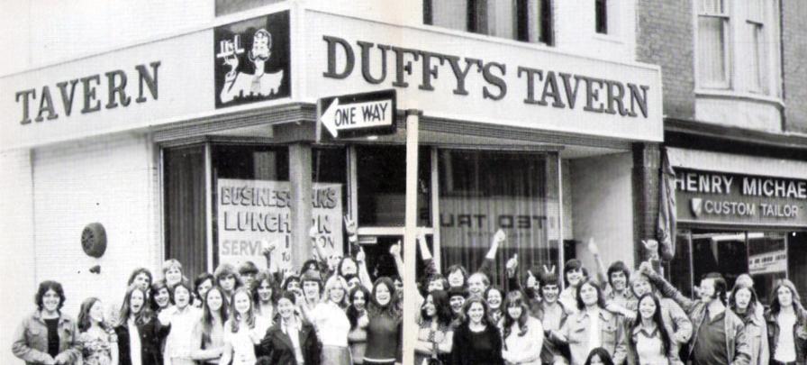 duffys-news_slide1