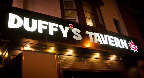 duffystavern_bar