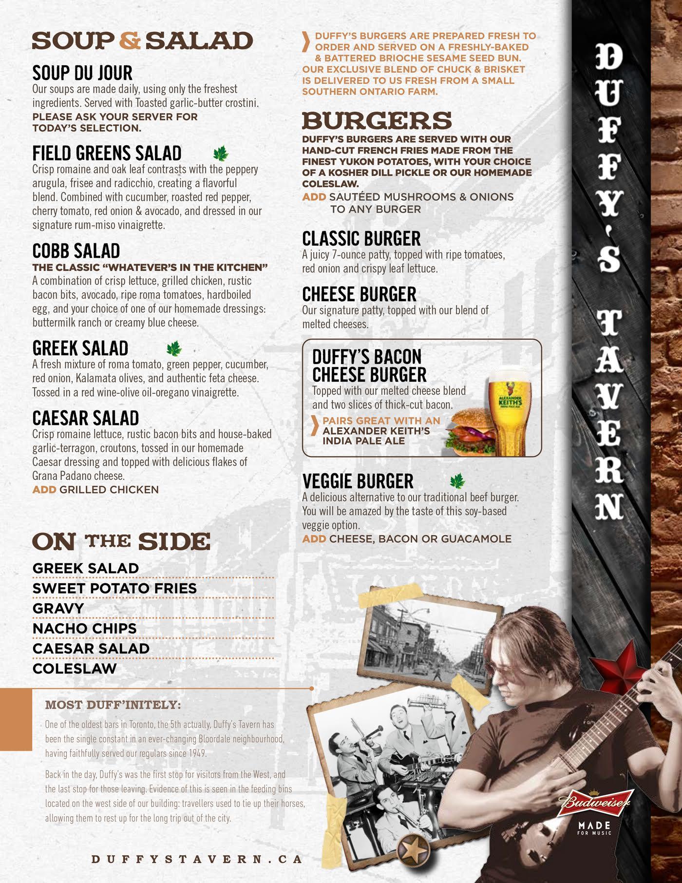 salad_burgers