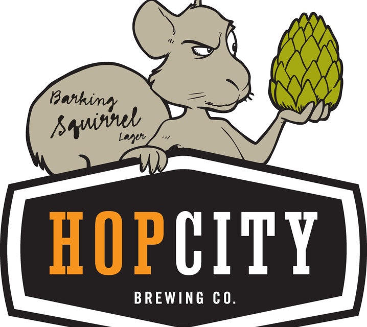 hop city squirrel